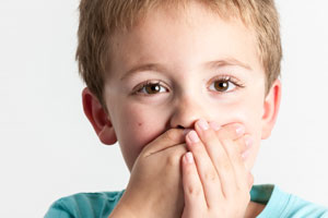 Dental Emergencies - Pediatric Dentist in Newbury Park, CA